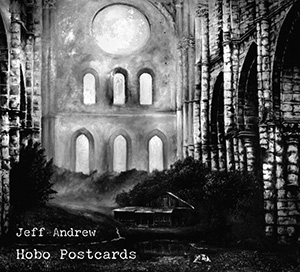 Hobo_Postcards_cover